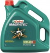 Castrol Magnatec , 10W40 R 4L NEW ( масло моторное), шт