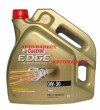 Castrol EDGE Turbo Diesel 0w-30, 4L